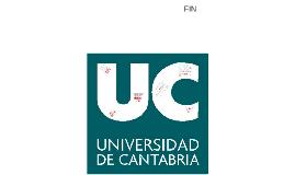 ANÁLISIS DE LOS ESTILOS DE ENSEÑANZA DOCENTE EN EDUCACIÓN FÍ