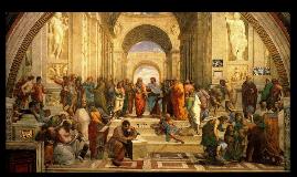 Copy of Renaissance, Leonardo Da Vinci