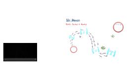 LA3 Presentation 2