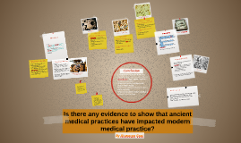 Copy of EPQ Presentation