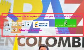 Copia de PROYECTO REINSERTADOS Y POSTCONFLICTO