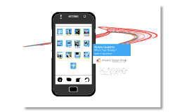 Mobile Usability: What's Your Strategy?