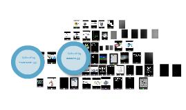 安卓系统与iphone系统的对比