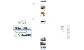 Koloniale Kontinuitäten oder wie koloniale Strukturen bis he
