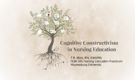 Constructivist Theory in Nursing Education