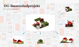 DG-Bauernhofprojekt