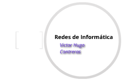 Telemédicina- Redes en informática
