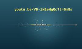 youtu.be/VD-1kBeHgQc?t=6m8s