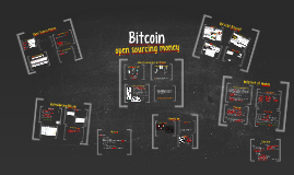 Bitcoin Vortrag Lions Club KWH
