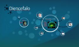 Copy of Diencefalo