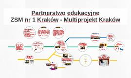 Copy of Partnerstwo edukacyjne