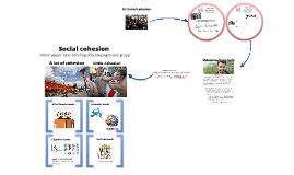 4Tvwo, Lesson 7: Social cohesion §6