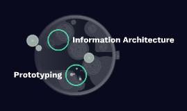 IA + Prototyping - AIT