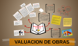 Copy of VALUACION DE OBRAS