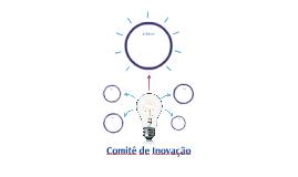 Comitê de Inovação