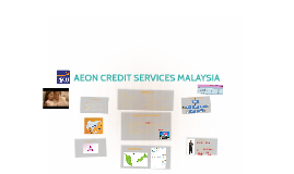 Copy of AEON CREDIT
