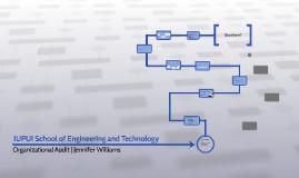EDLR Organizational Audit