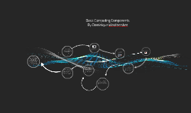 Basic Computing Components