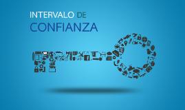 Copy of  Biometria. Aplicaciones