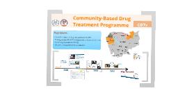 CBTx - UNODC Cambodia