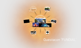 Copy of Questacon 'FUNDIAL'