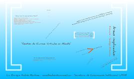 Gestión de Cursos Virtuales en Moodle #rrsseducar