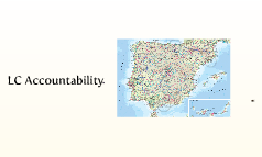 AIESEC in Spain - LC Accountability (NPM 09)