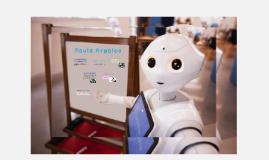 1.1.3 Robots by Paula A.