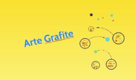 Arte Grafite