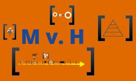 Copy of M v. H