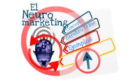 Copy of Aprendizaje del consumidor