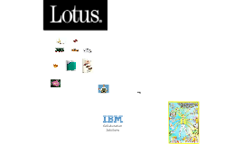 Lotus Forever