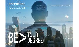 Copy of Accenture