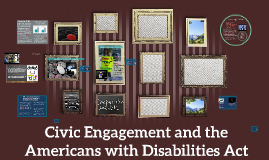 F16-9 Civic Engagement and ADA