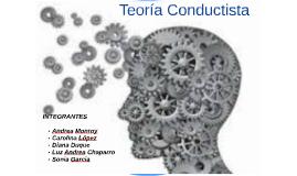 teoria cunductista