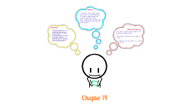 Chapter 14 Invisible Man