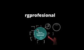 Copy of Comunicación Empresarial