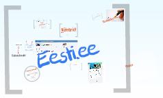 Eesti.ee