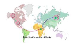 Copy of Copy of Relacion Consultor Cliente