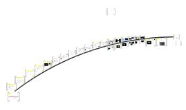 Présentation AI - FIDH / SuP2Pub