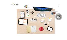Office System, EN