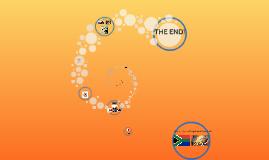 The Nelson Mandela Project 2k17