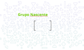 Group Nascente