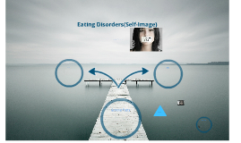 Eating Disorders(Self Image)