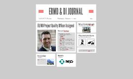 ER/MD JOURNAL
