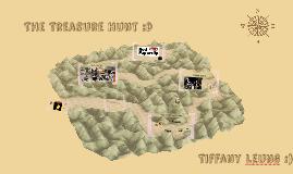The Treasure Hunt :D
