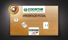 Copy of Cocamar