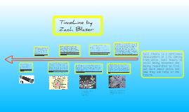 Copy of Cell Theory: Timeline by Zach Blaser on Prezi