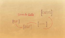 Livre de Kells