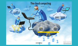 Copy of Campioni_Chiara_cloud_computing